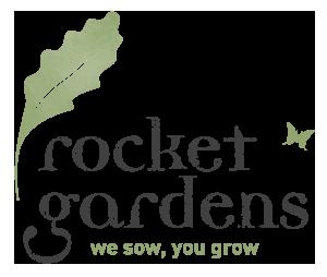 rocket-gardens-logo
