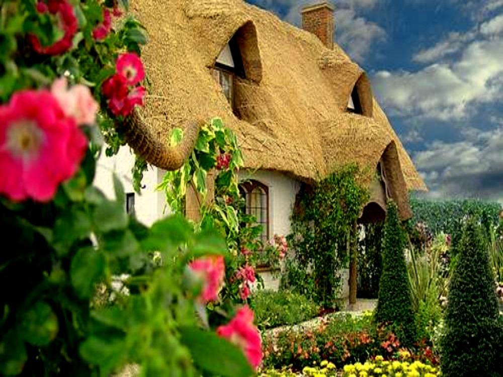 cottage-garden-wallpaper-8